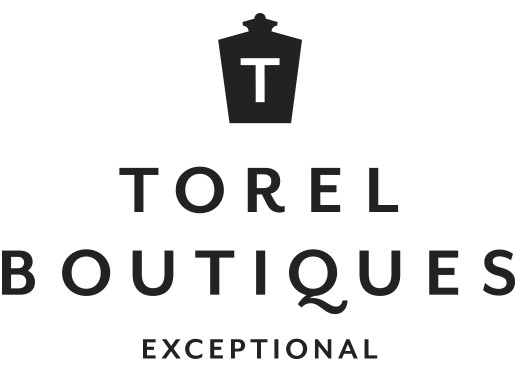Torel Group